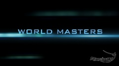 World Masters 2016 - Graz (Trailer)